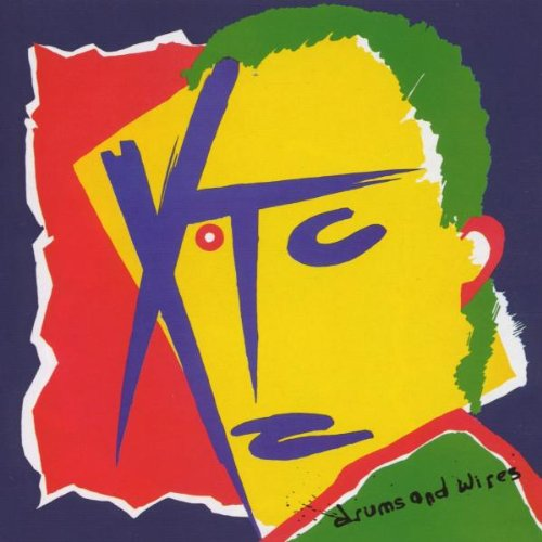 Xtc - Drums And Wires - Zortam Music