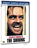 The Shining (1980) (Movie)