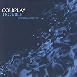 Album by Coldplay