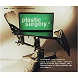 Cover von Plastic Surgery 2
