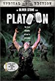 Platoon (1986) (Movie)