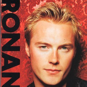 Ronan Keating - The way you make me feel Lyrics - Zortam Music