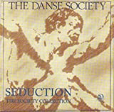 Cover of Seduction: The Society Collection