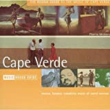 Rough Guide to Music of Cape Verde