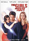 Two Guys and a Girl: The One Without Dialogue / Season: 4 / Episode: 6 (2000) (Television Episode)