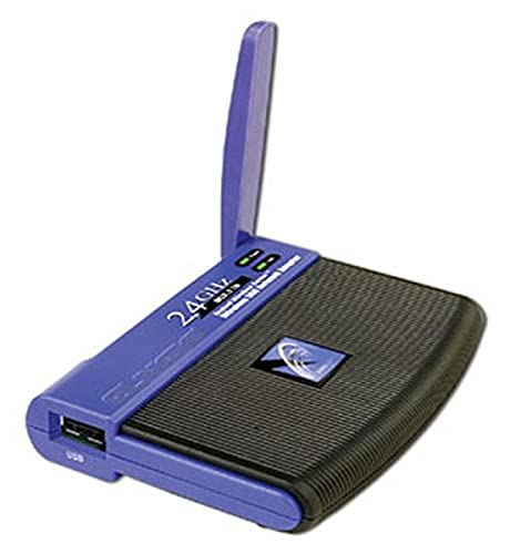 linksys wmp54gs xp driver download