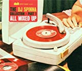 DJ Spinna All Mixed Up