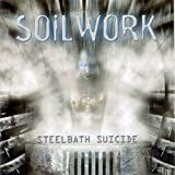 album art to Steelbath Suicide