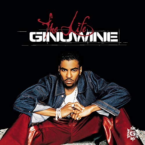Ginuwine - Now That
