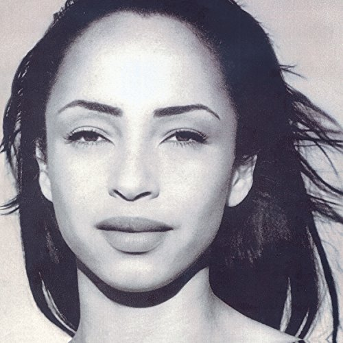 Sade - Best of Sade, The - Zortam Music