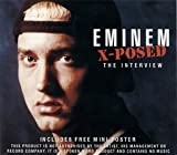 Eminem X-Posed-Interview