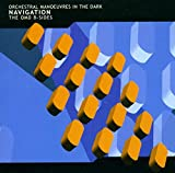 Cover de Navigation: The OMD B-Sides