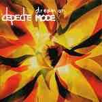 Depeche Mode - Dream on [CD 1] - Zortam Music