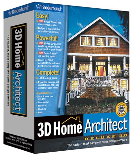 Software online store home hobbies home design for 3d home architect design suite deluxe 8