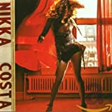 Everybody Got Their Something by Nikka Costa