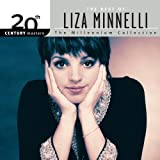 Liza Minnelli - 20th Century Masters - The Millennium Collection: The Best of Liza Minnelli
