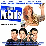 Capa do álbum One Night At McCool's - Songs From The Motion Picture