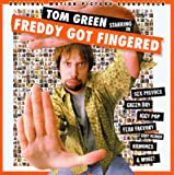 Pochette de l'album pour Freddy Got Fingered