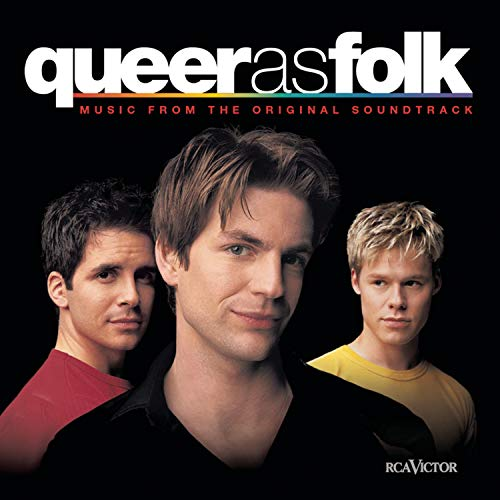 Heather Small - Queer as Folk Soundtrack - Zortam Music