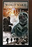 Battle of Russia, The