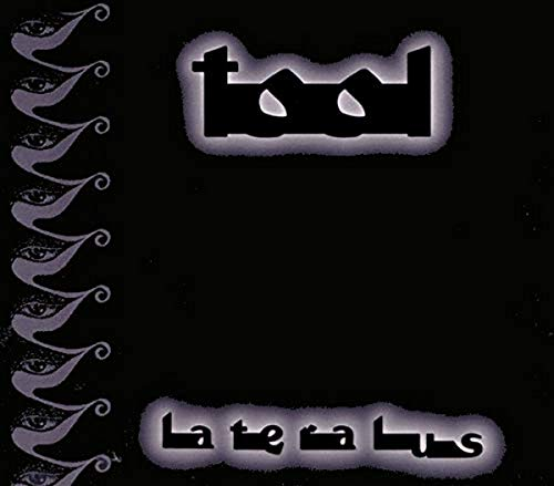 Tool - Lateralus - Zortam Music