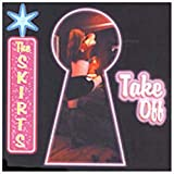 Cover de Take Off