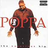 Big Poppa