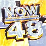 Now That's What I Call Music! 48 (disc 2)