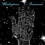 Pneumonia - Whiskeytown