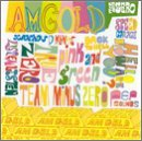 Cover of AM Gold