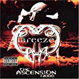 Cover de The Ascension 4-2000