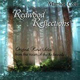 Cover de Redwood Reflections