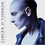 Sinead O'Connor (Best Of)