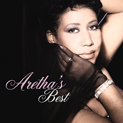 Aretha's Best