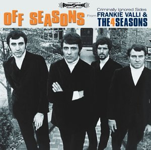 Off Seasons: Criminally Ignored Sides From Frankie