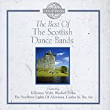 Various Artists - Best of Scottish Dance
