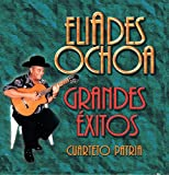 Copertina di album per Grandes exitos