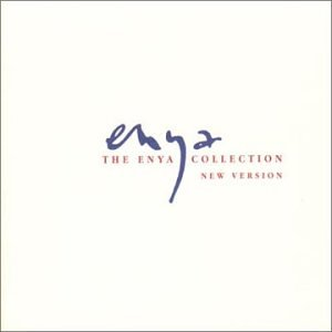 Enya Box Collection