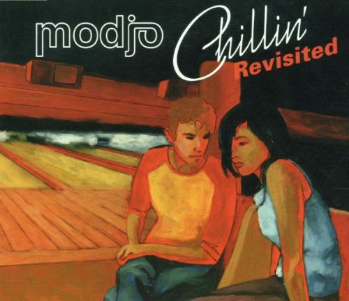 Chillin' Revisited (Remixes)