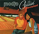 Cubierta del álbum de Chillin' Revisited