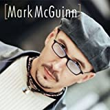 Cover de Mark McGuinn