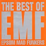 Best of Epsom Mad Funkers