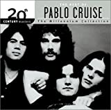 Skivomslag för 20th Century Masters - The Millennium Collection: The Best of Pablo Cruise