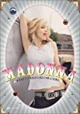 Madonna - What It Feels Like for a Girl (DVD Single) - movie DVD cover picture
