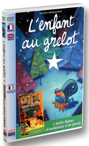 Streaming  L'Enfant au grelot