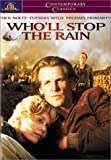 Who'll Stop the Rain (1978) (Movie)