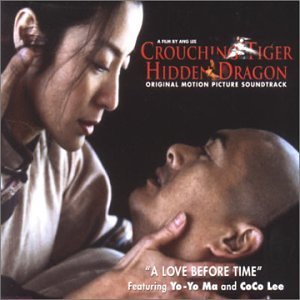 Coco Lee - Love Before Time - Zortam Music