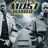 >Philly'S Most Wanted - Please Don'T Mind