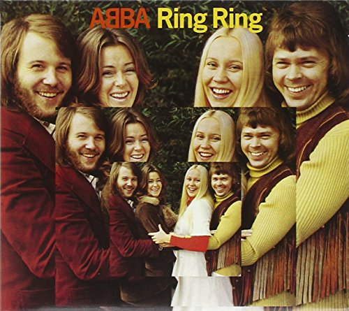 Abba - Your Song Premium [Disc 2] - Zortam Music