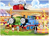 Thomas Goes to the Fair 60 Piece Jigsaw Puzzle